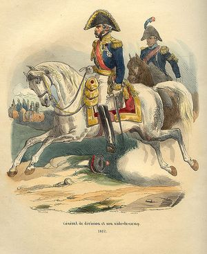 490px-Napoleon_Division_General_by_Bellange
