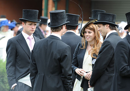 Image-7-for-royal-ascot-2009-ladies-day-gallery-606242184