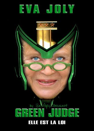 Eva-Joly-Green-Judge