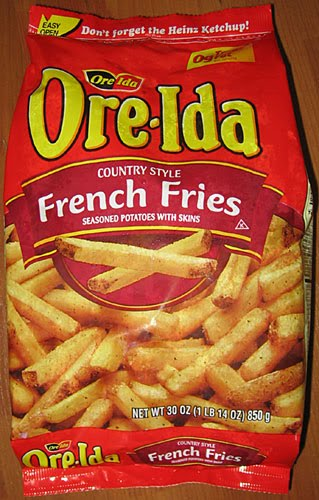 Ore-ida-french-fries