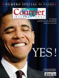 Courrier-international1