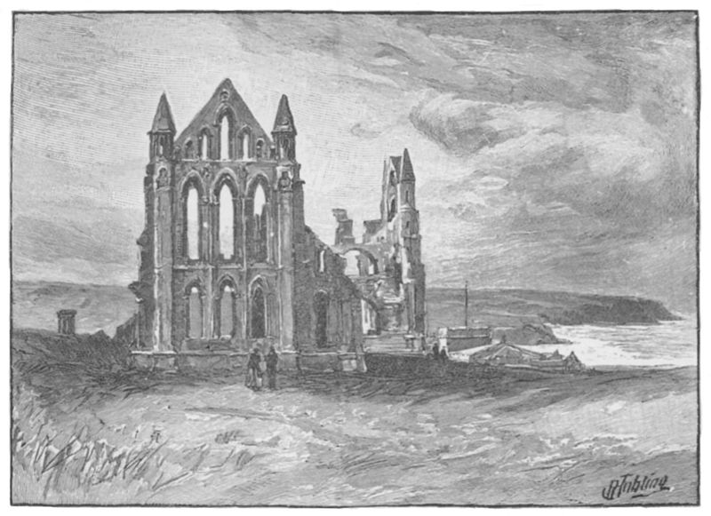 Whitby_Abbey_-_Project_Gutenberg_eText_16785