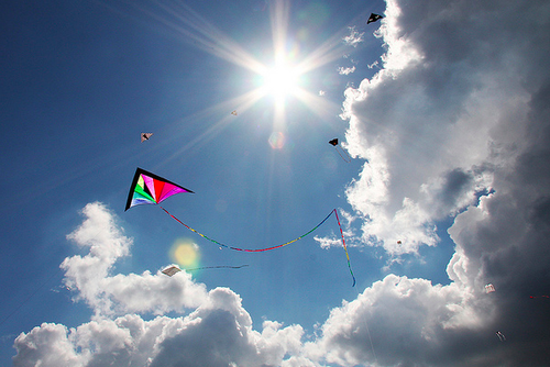 Alicepopkorn-kite-flickr