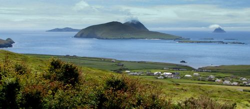 BarbaraWalsh-Flickr-Blasket