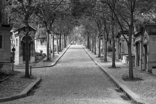 Emile-Lombard-Pere-Lachaise-Flickr