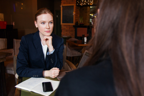 Woman-Smile-Lady-Girl-Cafe-Business-Computer-3560931