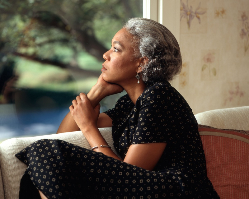 Pensive_female_woman_window_staring_person_thoughtful_thinking_pondering-768610-1