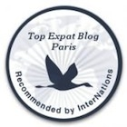 InterNations Top Expat Blog