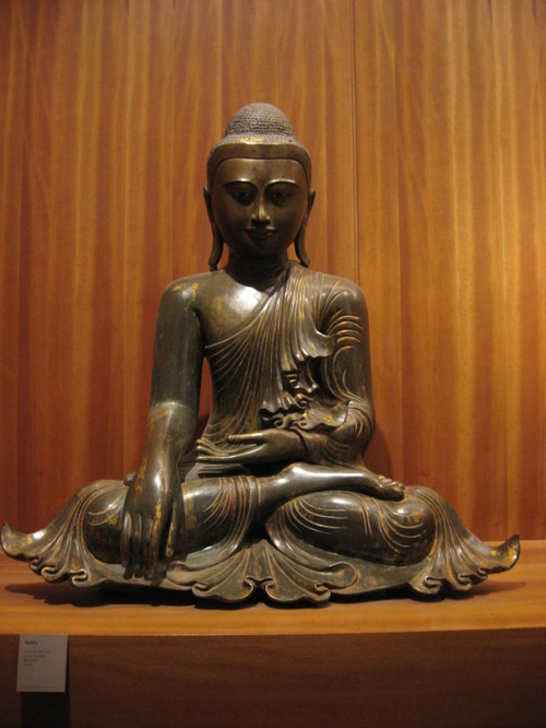 Musee_guimet_beautiful_buddha_from_thail