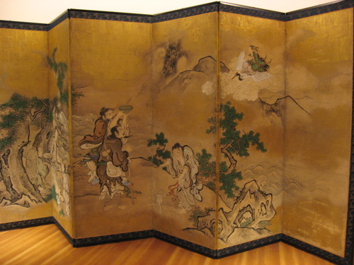 Musee_guimet_japanese_screen_w_immortal_