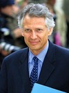 Dominique_de_villepin
