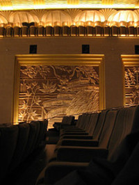 Brussels_movie_theater_by_hikatie_a