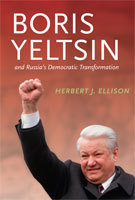 Yeltsin_by_herbert_ellison