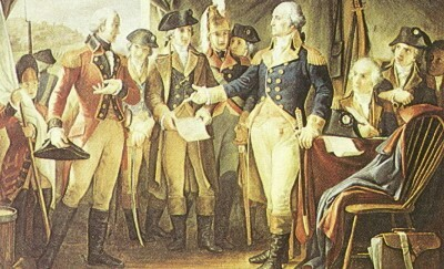 British_surrender_at_yorktown