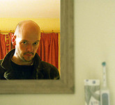 Mirror_face_by_plastic_jesus_flickr