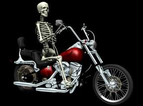 Skeleton_cycle