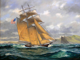 Trueblooded_yankee_1812_privateer_c