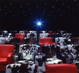 Private_screening_room