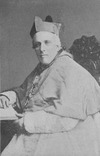 Archbishop_macevilly_of_tuam_5