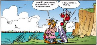 English_in_asterix