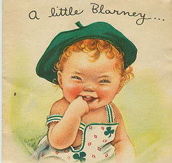 A_little_blarney