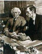 Lloyd_george_and_de_valera