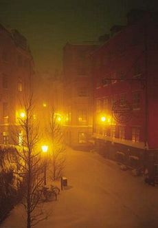 Winter_night