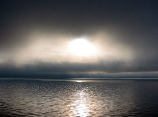 Sunshine_and_storm_by_filo1000_fl_2