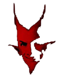 Devil_goat_from_wikipedia_copy