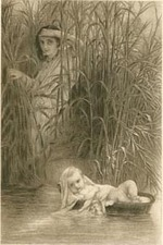 Mosesbullrushes1894