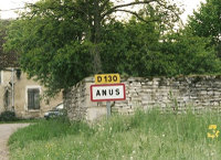 Anus_d130_by_jenorme