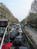 Paris_traffic_jam_by_anthony7_at_flickr_1